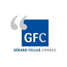 GFC - Gerard Fellus Conseil